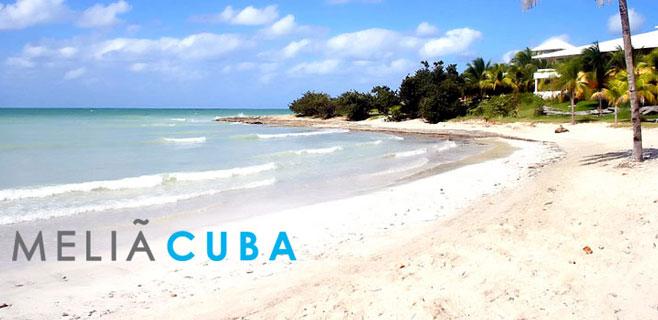 ¿Quieres trabajar en Cuba?