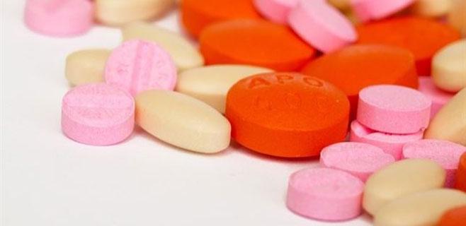 Los antibióticos en la infancia aumentan las enfermedades