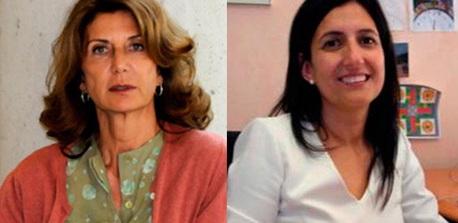 CAEB y FEHM esperan que el cambio político no trunque el crecimiento
