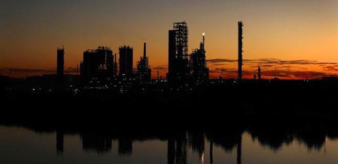 EEUU aprueba las perforaciones petroleras en el Ártico