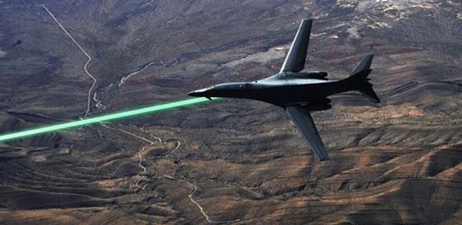 El Pentágono da luz verde a las pruebas del