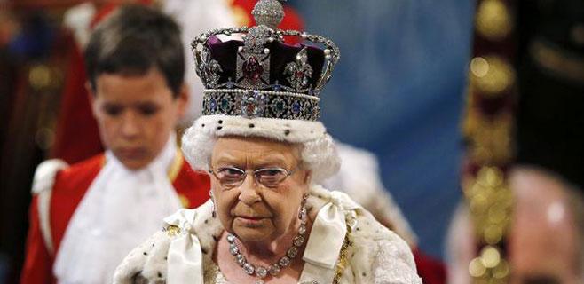 El Reino Unido hará referéndum sobre la permanencia en la UE