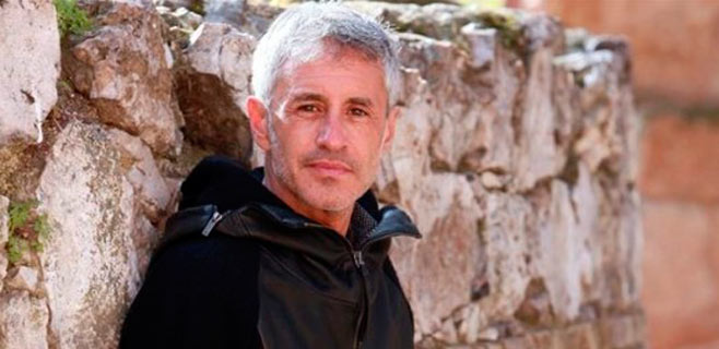 Sergio Dalma, demandado por su hijo