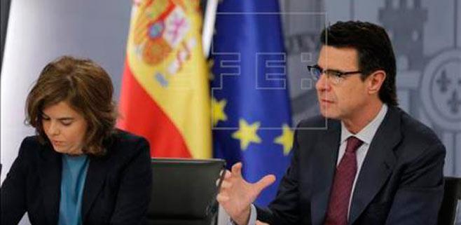 El Gobierno reduce 500€ la ayuda por coche del Plan Pive