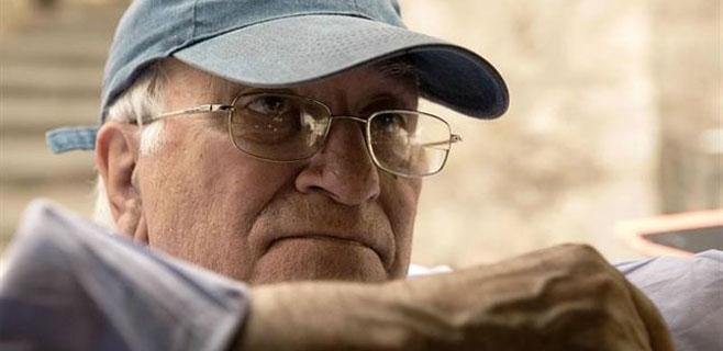 Fallece el director de cine Vicente Aranda