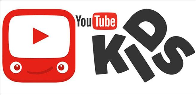 Denunciado Youtube Kids por mostrar contenido adulto