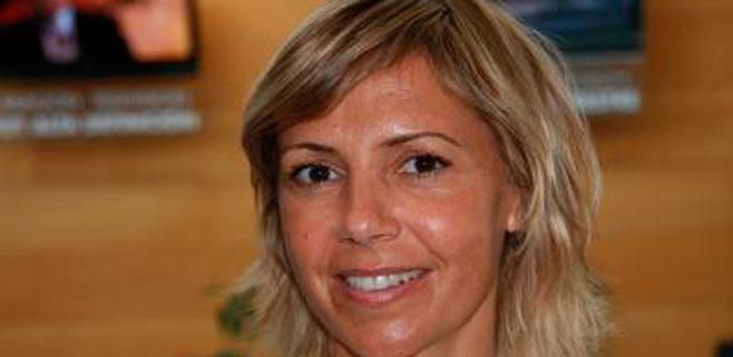 Destituída la directora de IB3 Televisió, Mar Adrián