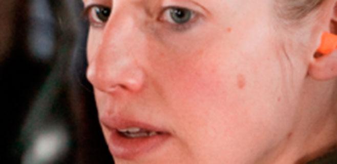 Condena a una anestesista por burlarse de un paciente