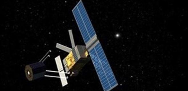 La ESA quiere construir un