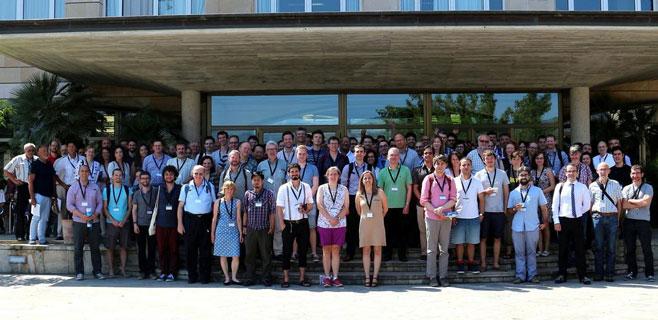 La UIB acoge el congreso mundial más importante sobre el nivel del mar