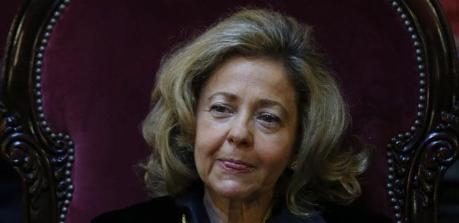 Unión Progresista de Fiscales celebra en Palma un congreso sobre corrupción