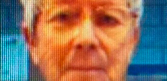 Desaparecido un británico de 81 años en Andratx