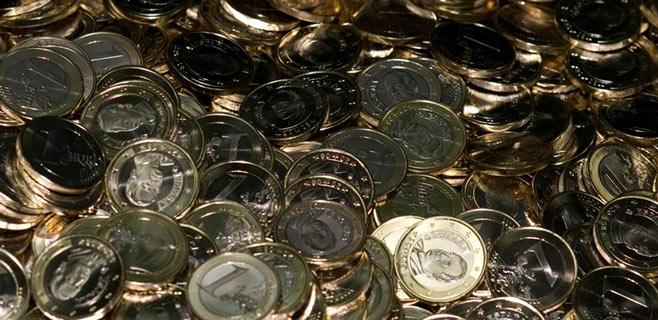 La deuda pública de Balears sube hasta situarse en los 7.984 millones de euros