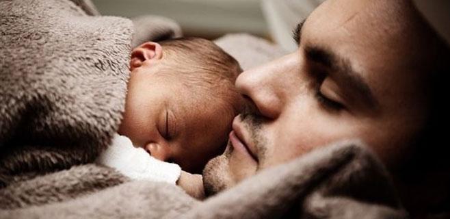 Dormir ayuda a fijar los recuerdos