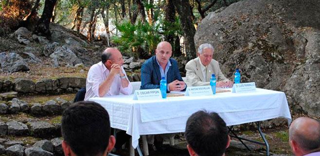 Escorca es el primer municipio turístico de Balears con certificación 'Biosphere'