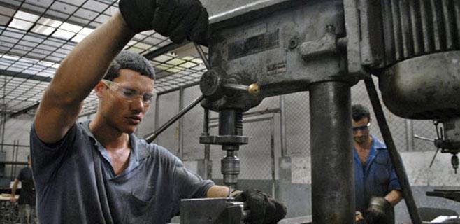 El coste de un trabajador sube en Balears un 1,8% en el inicio de 2015