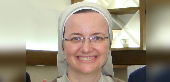 Julia Violero releva a María Canel como directora del CESAG