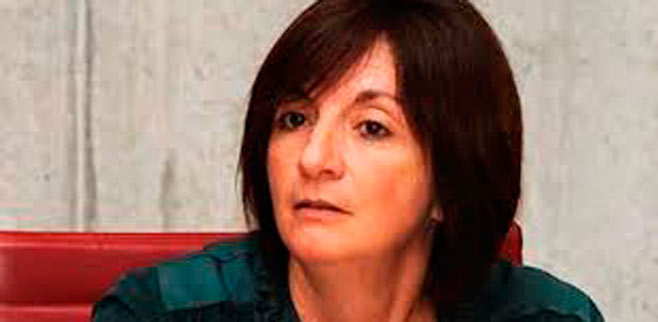Més amenaza con no votar a Armengol si no obtiene la presidencia de Menorca