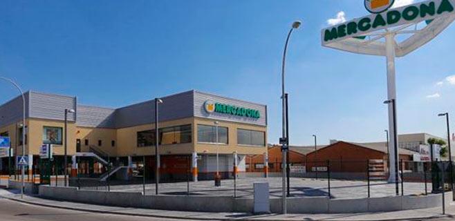 Mercadona contratará a 300 personas en Balears
