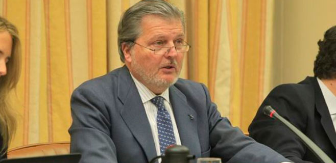 Íñigo Méndez de Vigo sustituye a Wert en Educación
