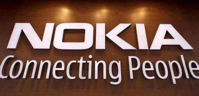 Nokia se plantea volver al mercado de la telefonía