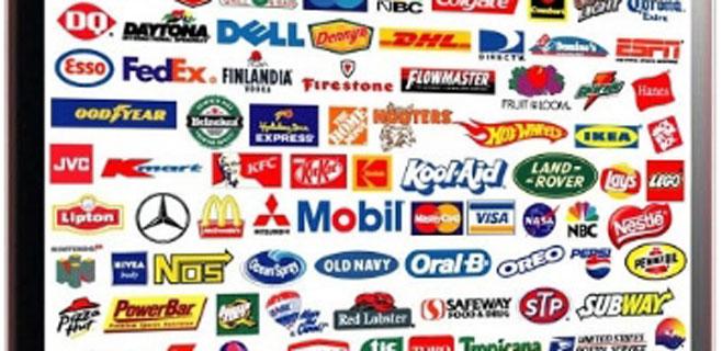 2015 refleja un aumento de los precios de publicidad