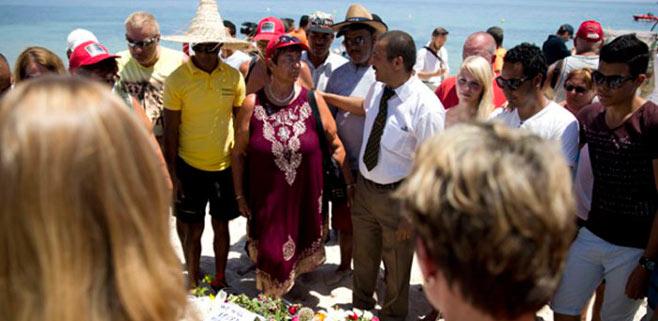 Túnez rebaja el IVA turístico como medida para salvar la temporada