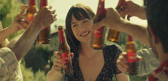 Trailer del anuncio Mediterráneamente rodado en Eivissa