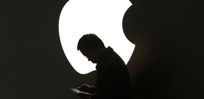 El iPhone 6S podrá grabar vídeo en 4K