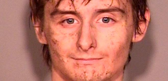Dos adolescentes matan a sus padres y hermanos a hachazos