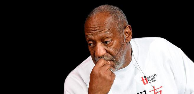 Escalofriantes testimonios de las víctimas de Bill Cosby
