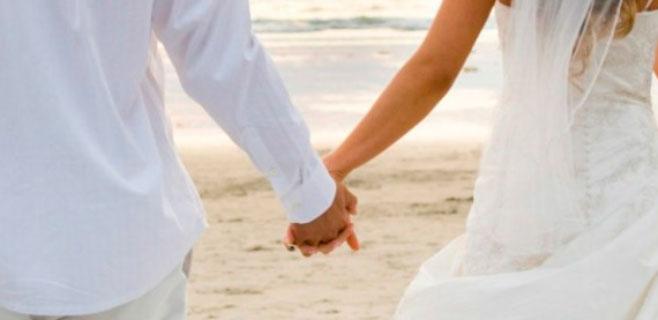Los menores de 16 años ya no pueden casarse en España