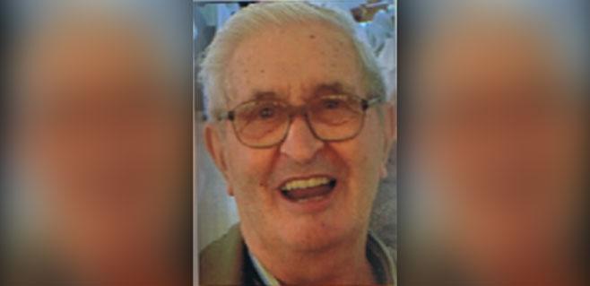 Se busca a un hombre desaparecido en Palma