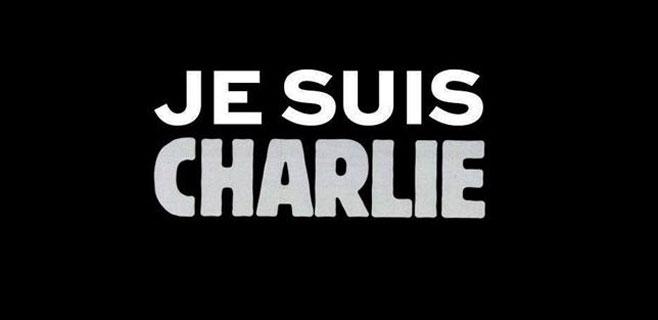 Charlie Hebdo no publicará más viñetas de Mahoma