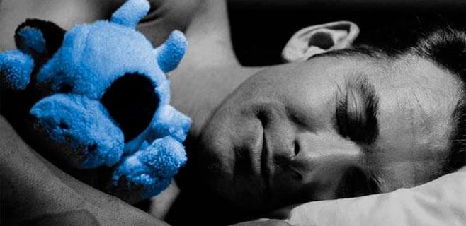 Dormir ayuda a recordar mejor