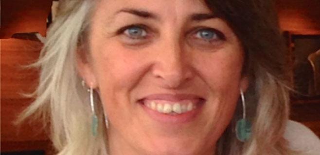 Soledad Gallardo es la nueva gerente del hospital comarcal de Inca
