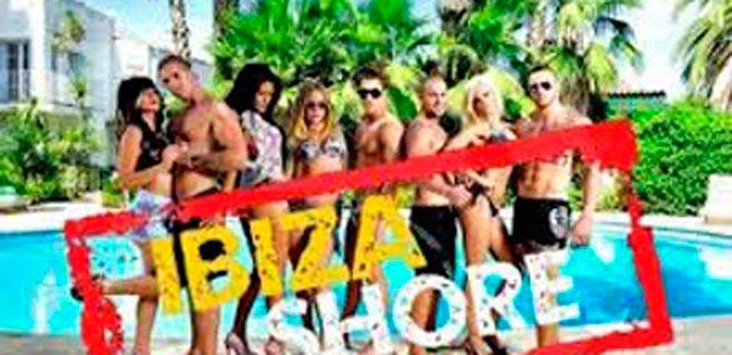 Registrado el nombre 'Ibiza Shore' para dificultar un reality