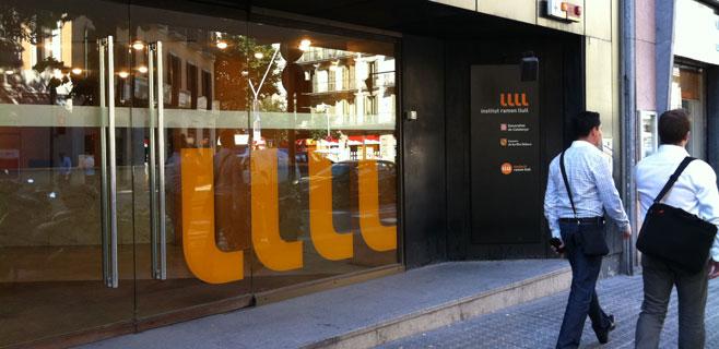 Fundación Jaume III considera un