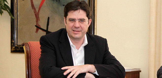 Jaume Bauçà se retira y Miquel Vidal asumirá la presidencia del PP