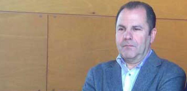 Josep Mallol será el secretario general de Innovació, Recerca i Turisme