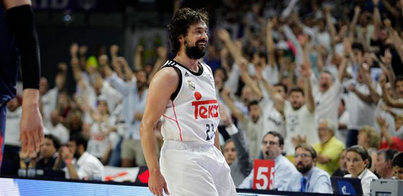 Llull dice 'no' a la NBA