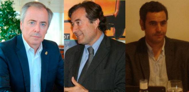 El PP pide la continuidad del Club Náutico de Ibiza