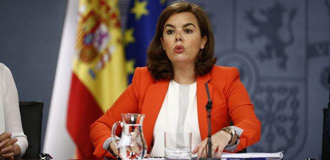 El Gobierno aprueba la revisión del nuevo Plan Hidrológico de Balears