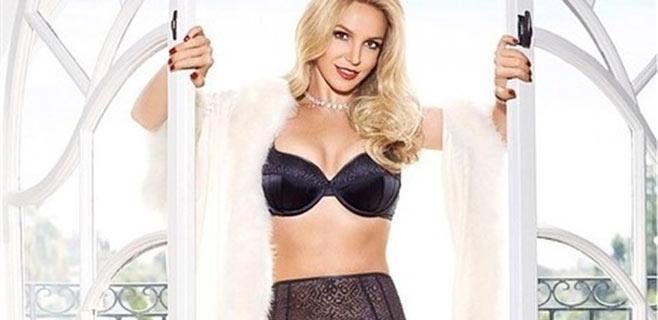Britney Spears se gasta más de 20.000 euros en sus perros