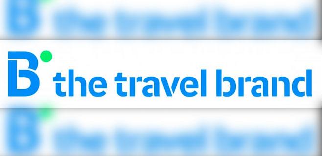 """""""B the travel brand"""", patrocinador oficial de TaPalma"""