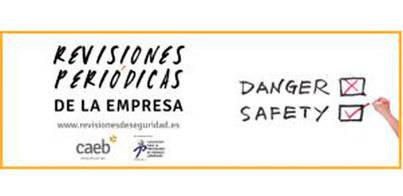 Ya disponible la actualización de www.revisionesdeseguridad.es
