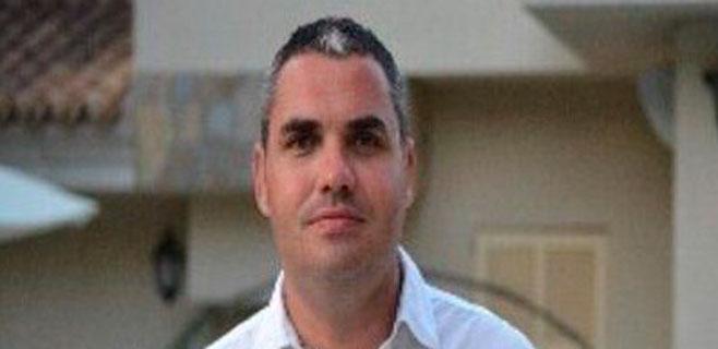 Miquel Caldentey es el nuevo gerente de Atención Primaria de Mallorca