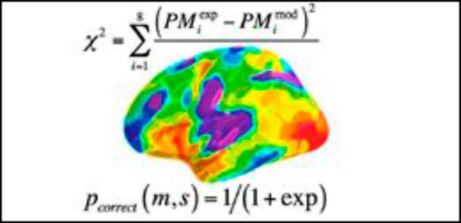 Modelos matemáticos para conocer la memoria humana