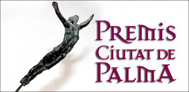 El Ajuntament de Palma convoca los Premis Ciutat de Palma de 2015