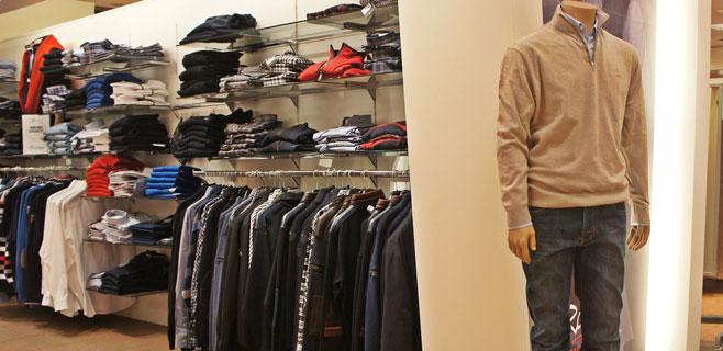 El comercio minorista en Balears vuelve a subir en ventas (3,4%) y empleo (2%)